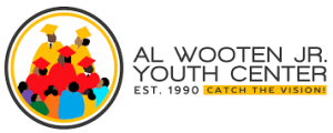 Wooten Youth Center logo