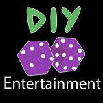 DIY Entertainment