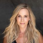 Julie Benz //2019